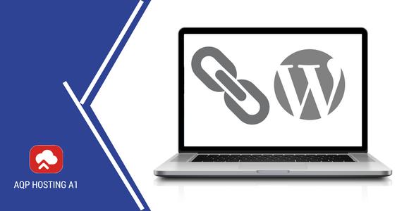 mejorar seo pagian wordpress