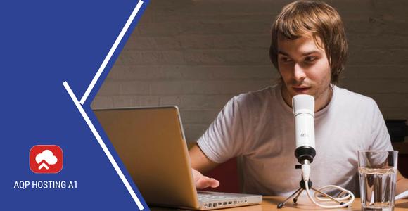 plugins para podcasters