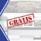 utilizar temas gratis wordpress
