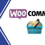 Cómo configurar WooCommerce para vender productos digitales