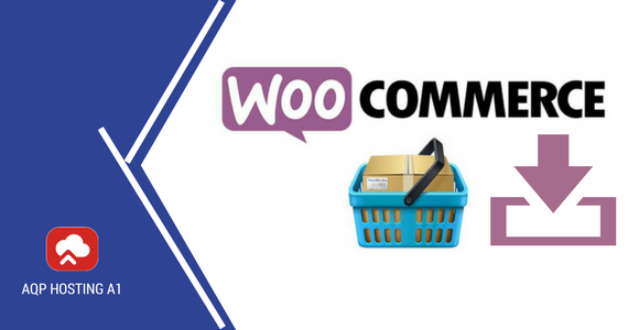 configurar WooCommerce
