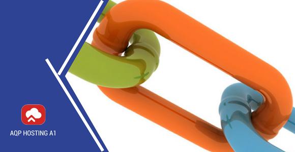 tipos de enlaces para mejorar el SEO