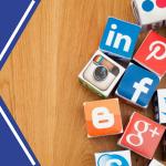 5 plugins para añadir botones sociales en tu página de WordPress