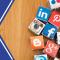 añadir botones sociales