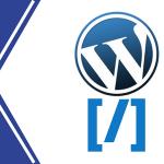 Cómo WordPress 4.9 mejorará el uso de códigos cortos en widgets