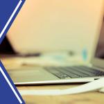 5 plugins de formularios más confiables para WordPress