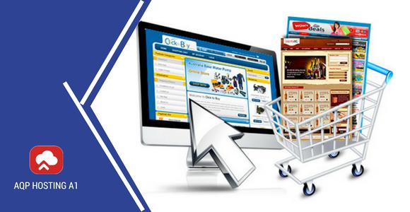 plugins para administrar anuncios