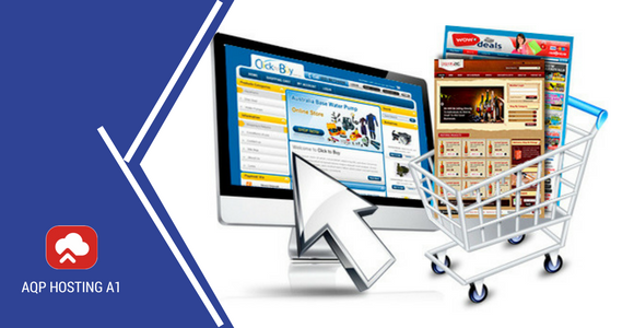 5 plugins para administrar anuncios en Wordpress