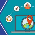 Cómo optimizar WordPress para el SEO local