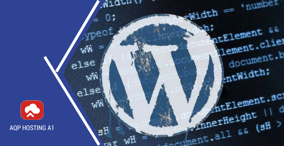 plugins para wordpress falsos