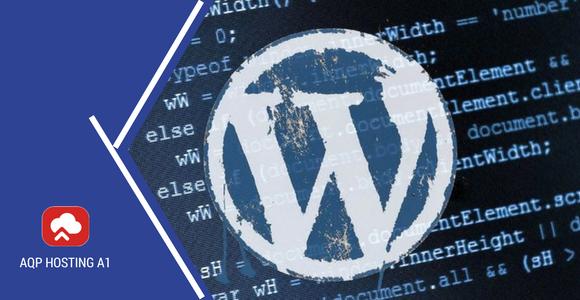 plugins para wordpress falsos