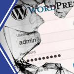 3 avanzadas configuraciones de seguridad en WordPress que puedes hacer ahora mismo