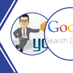 Vincula Google Search Console con el SEO by Yoast en WordPress