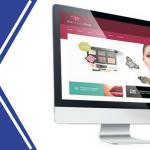 Cómo Woocommerce lidera el mercado de plugins de comercio electrónico