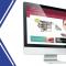 Woocommerce lidera el mercado de plugins