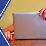 4 imprescindibles herramientas que todo diseñador WordPress debe utilizar.