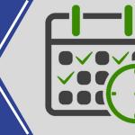 5 plugins para insertar calendarios avanzados en WordPress