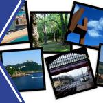 5 confiables plugins de galería de imágenes