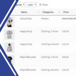 Cómo hacer las compras más fáciles en 3 pasos con Woocommerce