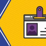 Cómo elegir el plugin de membresía correcto para tu sitio WordPress