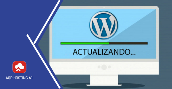 sitios wordpress 4.9.6