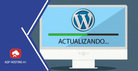 sitios wordpress 4.9.6