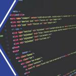 Sublime Text para encontrar líneas de código en un plugin o en un theme
