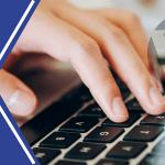 Atajos de teclado en WordPress para escribir publicaciones