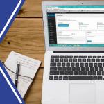 Cómo excluir páginas y elementos de la búsqueda de WordPress