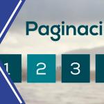 4 plugins recomendables para insertar paginación en tu blog