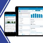 3 poderosas herramientas para convertir tu WordPress en Aplicaciones móviles