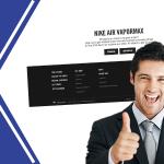 3 secciones clave en tu pie de página de tu web
