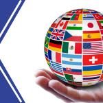 Wordpress: Agrega a tu página web un selector de idiomas