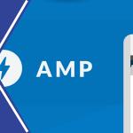 AMP for WordPress: estas son las novedades en la actualización de Diciembre