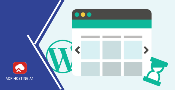 crear tablas en wordpress