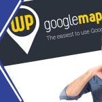 WP Google Maps: El plugin que debes actualizar cuanto antes