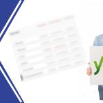 Yoast 11.0 ofrece mejora el marcado de esquemas schema.