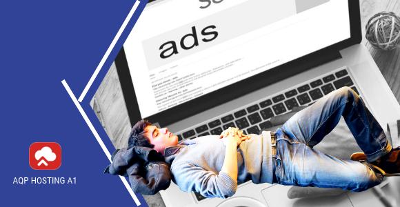 administrar tus anuncios de Adsense