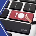 Los más destacados plugins para páginas de Restaurantes