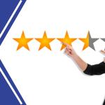 5 plugins para colocar calificaciones con estrellas  en tu página