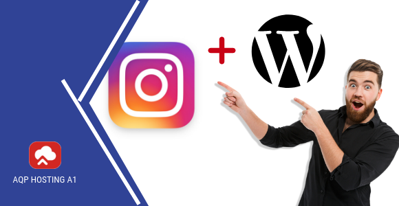 plugins de instagram para wordpress